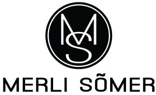 Merlisomer